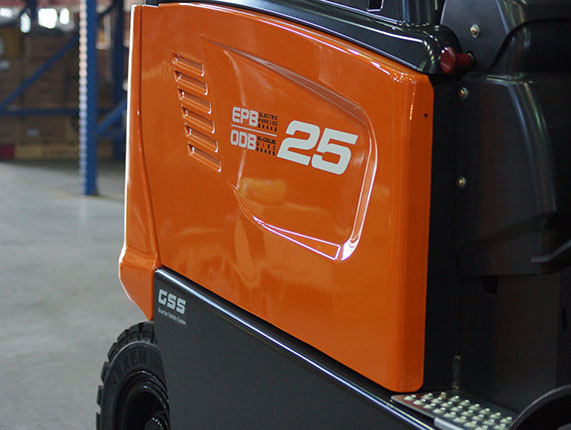 B25X-7